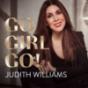 GO GIRL GO! Judith Williams Podcast Download