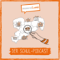 Podcast : Perspektive Land - Der Schul-Podcast