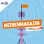 radio eins - Medienmagazin Podcast Download