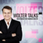 Wolter Talks: Der Podcast mit Marcus Wolter Download