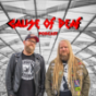 Podcast : Cause Of Deaf