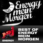 Energy Zürich - Best of Energy Mein Morgen Podcast Download
