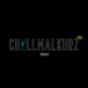Chillmalkurz Podcast Download