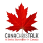 CanaChrisTalk Podcast Download