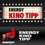 Energy Zürich - Kino-Tipp Podcast Download