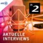 Aktuelle Interviews Podcast Download