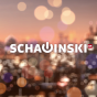 Schawinski vom 14.03.2016 im Schawinski Podcast Download