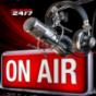 Podcast Download - Folge DJ HAAGY ---LIVE---ON AIR online hören