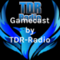 Gamecast by TDR-Radio Podcast Download