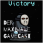 Der maximale Gamecast Podcast Download