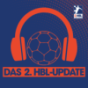Das 2. HBL-Update - Der Handball-Podcast der 2. HBL Podcast Download