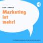Marketing ist mehr! Podcast Download