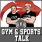 MPC Gym & Sports Talk Podcast Download