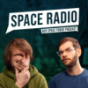 Space Radio Podcast Download