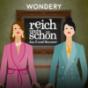 Reich Und Schön