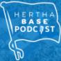 Hertha BASE Podcast