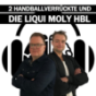 Podcast : #SogehtHandball | Der Podcast