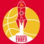 Podcast : Olajuwons Erben