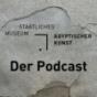 """""""Auf die Ohren"""" - Der MuseumsPodcast Podcast Download"""