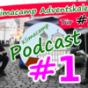 Klimacamp Augsburg Podcast Download
