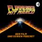 Flimmerkiste Mit Marco Podcast Download