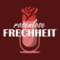 Rosenlose Frechheit - Der Bachelor und GNTM Podcast Download