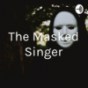 The Masked Singer - Fan Page Podcast Download