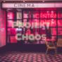 Projekt Chaos - Der Film-Podcast