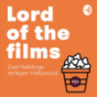 Lord of the Films Podcast Download