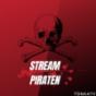 StreamPiraten Podcast Download
