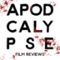 Apodcalypse Podcast Download