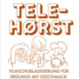 Tele-Hørst Podcast Download