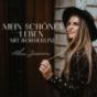 Podcast: Mein schönes Leben mit Borderline