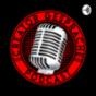 Creator Gespräche - Alles zum Thema Streamen auf Twitch und Content Creation auf YouTube