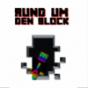 Rund um den Block Podcast Download