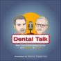 Dental Talk - Wartezimmergespräche Podcast Download