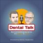 Dental Talk - Wartezimmergespräche