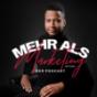 Mehr als Marketing mit Jeff Biyai: Marketing | Strategie | Consulting Podcast Download