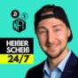 HEIßER SCHEIß 24/7 | AKTIEN | inspiriert durch Handelsblatt, Delta Podcast