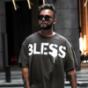 Set Your Mind!