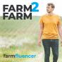 Farm2Farm Podcast
