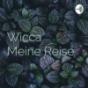 Wicca    Meine Reise Podcast Download