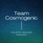 Team Cosmogenic