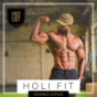 Holi Fit Podcast | Gedanken Sixpack