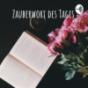 Zauberwort des Tages [DE,ENG,IDN] - Allgemeinwissen Podcast Download