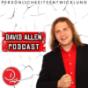 Podcast Download - Folge Emotionale Durchflutung - Danach bist du für 1-3 Tage EXTREM glücklich! (Praxis Übung!) online hören