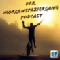 Morgenspaziergang Podcast Download