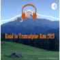 Road to Transalpine 2021 Podcast Download