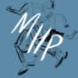 MittelstreckenHussle Podcast Download