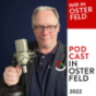 Wir-in-Osterfeld Podcast Download